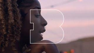 Charlotte Adigéry - High Lights | A Take Away Show