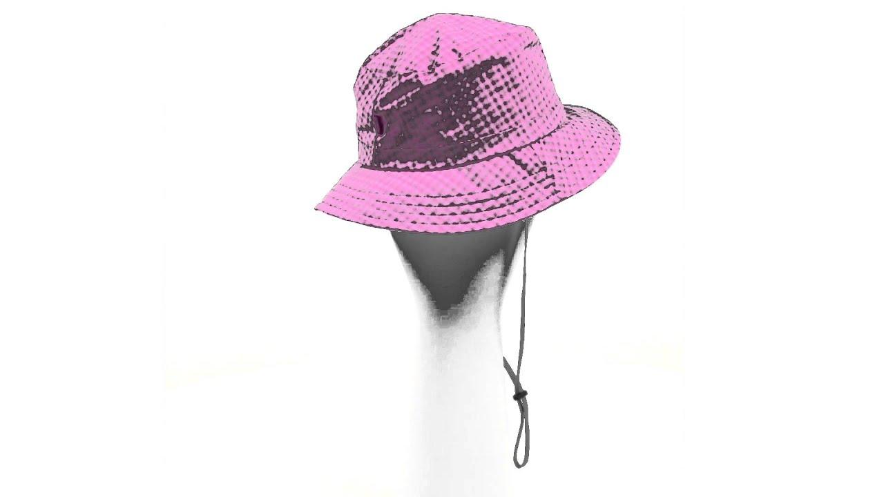 8fc447c7ad971 Outdoor Research Lightstorm Bucket Hat - Waterproof
