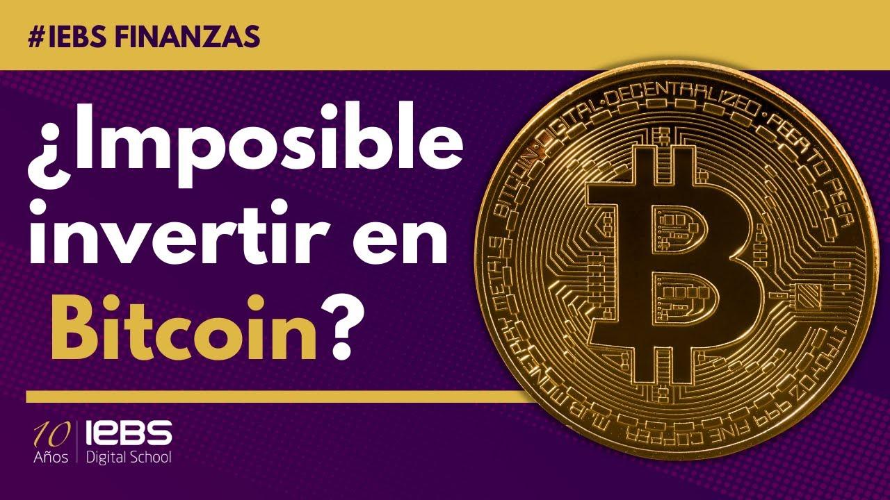 mejor nueva moneda digital para invertir tutoriais de opções binárias