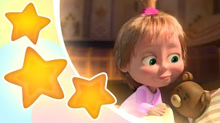 Gambar cover TaDaBoom English 🧸🌟 Twinkle Twinkle Little Star 🌟🧸 Best songs for kids 🎵 Nursery Rhymes