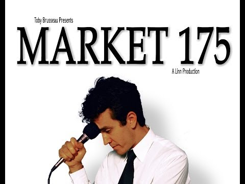 Market 175 Full Movie