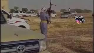 ابو عسكر حالات وتس اب
