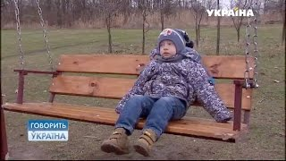Она подделала сына (полный выпуск) | Говорить Україна
