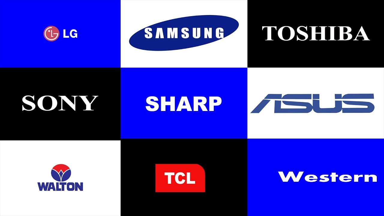 Lcd Led Tv S Logo Creating And Capturing For China Universal Motherboard Pro Hack Youtube