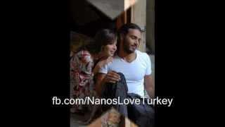 Nancy Ajram Mien Da Elli Nesyik (Dj Mustafa Parlak) Remix mp3