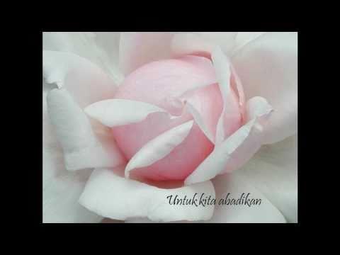 Firdaus - Cinta & Harapan