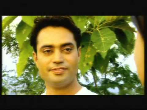 karvachuth song by chamkaur khattra