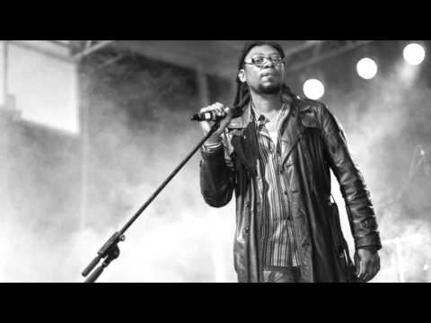 Formula band - Namibia - WORLD MUSIC DAY 2012