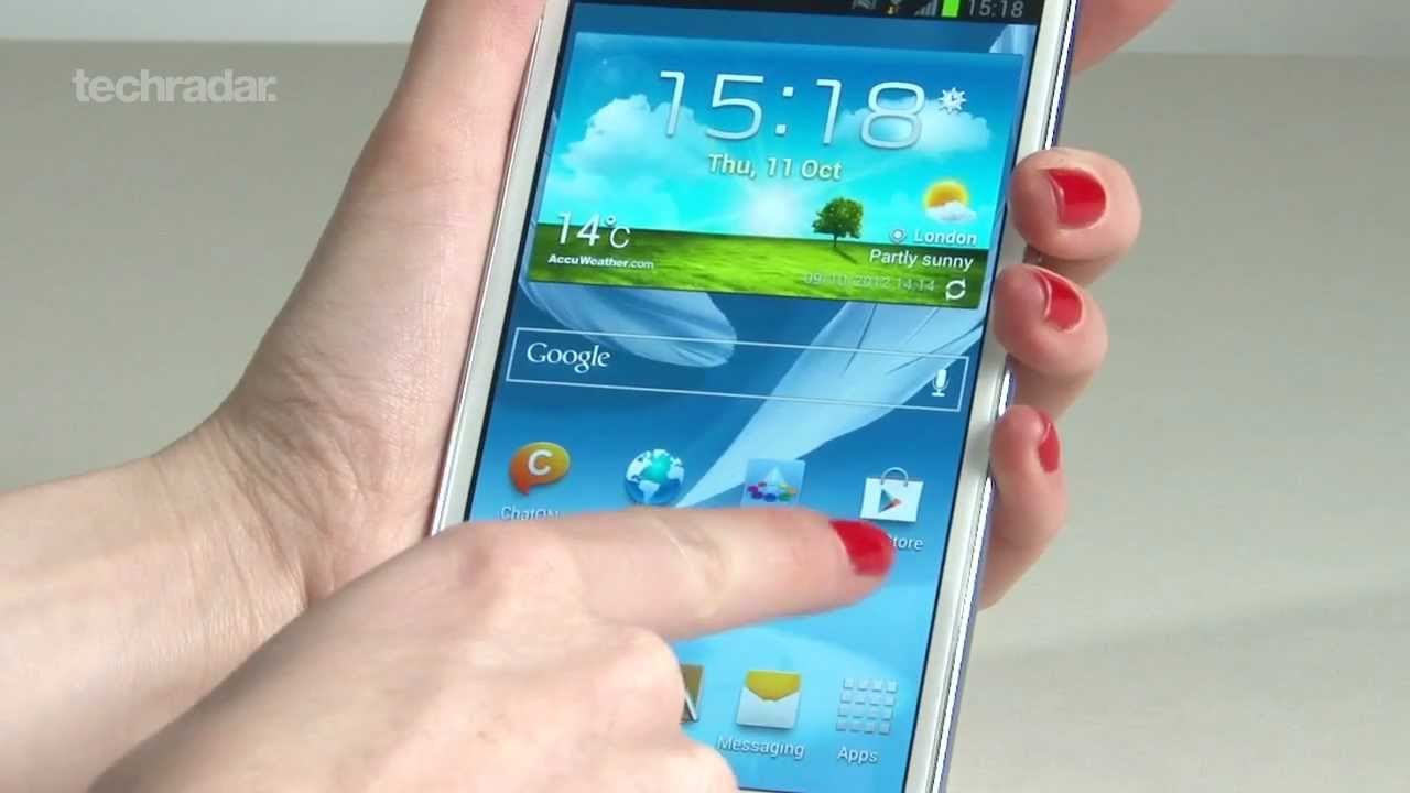Samsung galaxy note 2 in depth review of price specs features samsung galaxy note 2 in depth review of price specs features ccuart Image collections