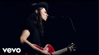 James Bay - Scars (Absolute Radio presents James Bay live from Abbey Road Studios)