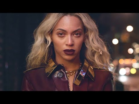 Small Details You Missed In Beyonce Music Videos
