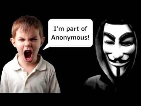 Hacknet - RedVoices Proffesional Hacker #001