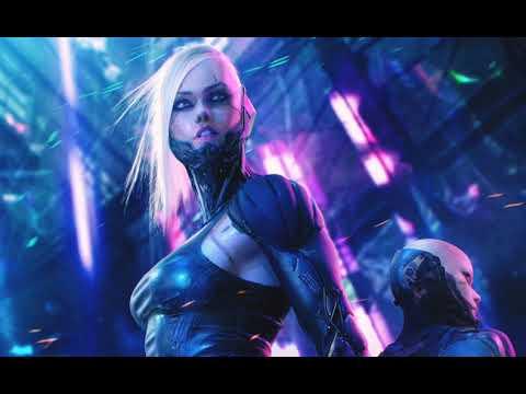 Cyberpunk 2077 《Electro mix》