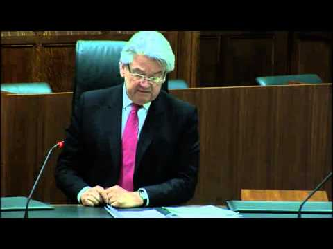 Judicial Committee of the Privy Council Judgment 7th February 2013 - Part 2