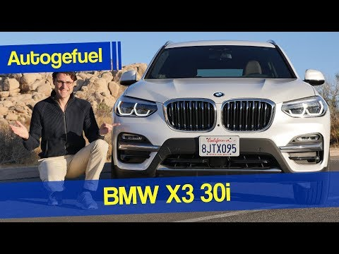 2020-bmw-x3-review-30i-4-cyl-with-a-special-feature-for-you---autogefuel