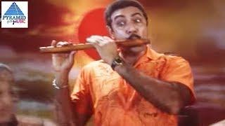 Iyer IPS Movie Songs   Mylapore Mama Video Song   Sathyaraj   Megha   Dhina   Pyramid Glitz Music