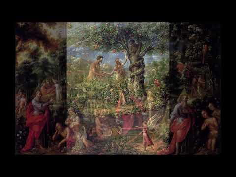 fray-antonio-royo-marín-o.p.-✠-|-teología-y-psicología-de-la-tentación