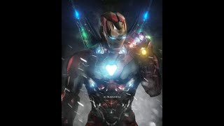 Yo Soy Iron Man