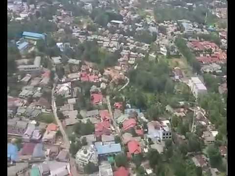 Kota Tanjungpinang Medio Juni 2014
