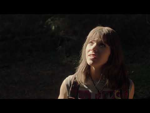 Бамблби - Trailer
