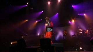 Gackt ЯR - Part 14 [Papa Lapped a Pap Lopped & Marmalade]
