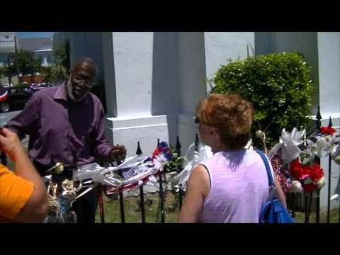 Charleston and Isle of Palms 2015 (Full Movie)