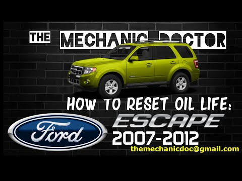 HOW TO REMOVE SCRATCH ON CAR PAINT 1/5 from YouTube · Duration:  23 minutes 5 seconds