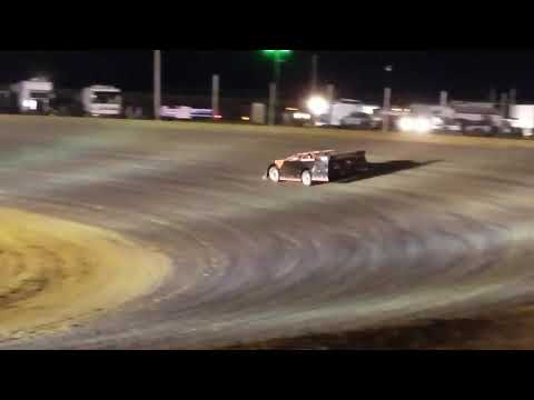 Adam J. Trewhitt #69 *(I-75 Speedway)* BRAND NEW CAR...