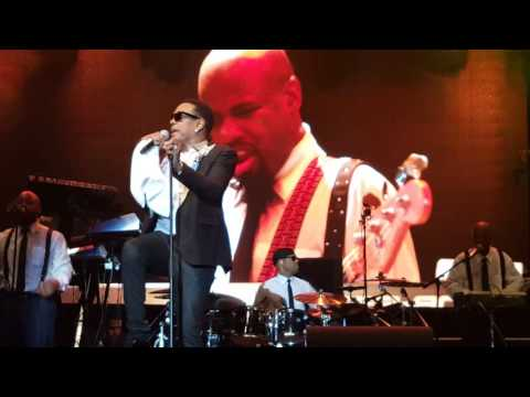 Charlie Wilson   My Love Is All I Have