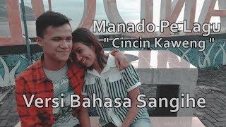 "Download lagu Lagu Cincin Kaweng Versi Bahasa Sangihe "" Singsing Farlope"""