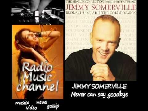 mp3 jimmy somerville