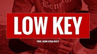 YG x DJ Mustard Type Beat – Low Key  | Jacob Lethal Beats