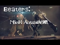 Beaters: Nier