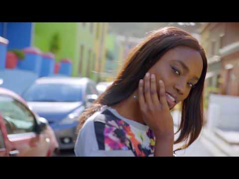 Maleek Berry - Let Me Know (Official Video)