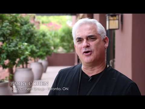 Our Testimonials - Barry Cohen Group  - Toronto, ON