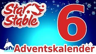 Star Stable Adventskalender | Mein Lieblingspferd | [deutsch]