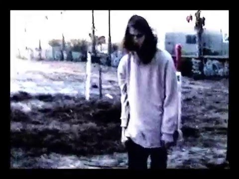 UICIDEBOY$ x CHRIS TRAVIS - WATER $UICIDE - YouTube