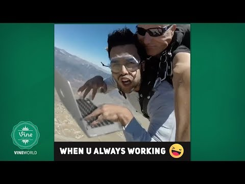 FUNNY INSTAGRAM COMPILATION OF AUGUST 2017 PART 3 - Best Videos of Viners August 2017