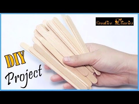 diy-project-with-popsicle-stick-i-wooden-popstick-craft-ideas-i-easy-diy-i-creative-diaries