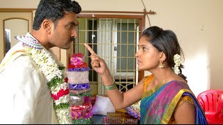 Gambar cover Deivamagal Episode 184, 03/12/13