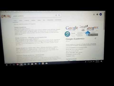 cómo-buscar-libros-en-google-académico