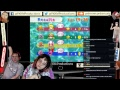 Every Good Party Needs Some Alcohol  (Mario Party 7 (GCN) DRUNK) (w/Dana)