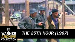 Video The 25th Hour (Preview Clip) download MP3, 3GP, MP4, WEBM, AVI, FLV Juni 2017