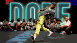 DOPE Moments 2K19 | Beatkilling in Dance Battles 🔥 Episode 5