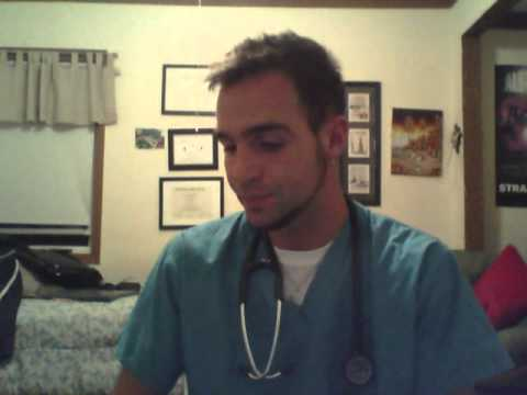True Life, I'm a PA:  Continuing Medical Education, and Financial Aid Advice