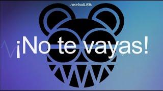 Radiohead - True Love Waits (Oficial/Band Version) Subtitulada en Español