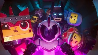 The Lego Movie 2: The Second Part Soundtrack Tracklist (SCORE) | The Lego Movie 2 (2019)