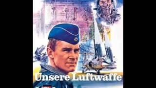 Fliegermarsch von Hermann Dostal