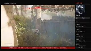 #24【女性実況…ACオリジンズ】やっとシャディア編終われます(;ω;)