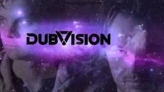 DubVision vs. Nadia Ali - Redux Pressure (Straka Mashup)